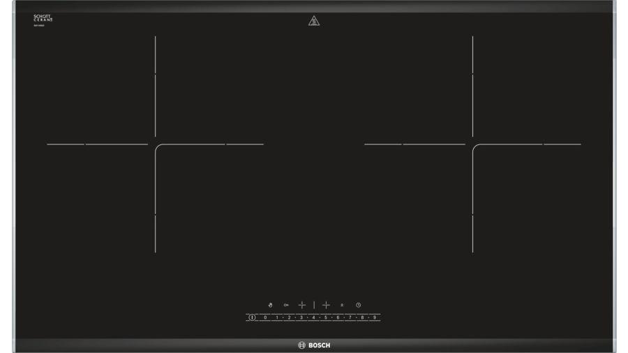 Bếp từ Bosch PPI82560MS