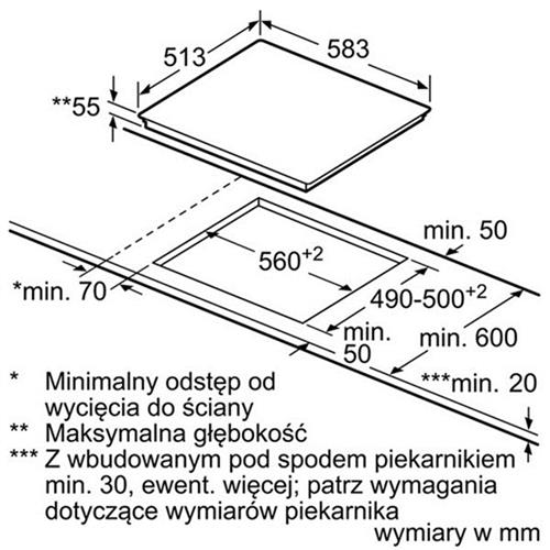 bep-dien-bosch-hmh-pkf645fn1e