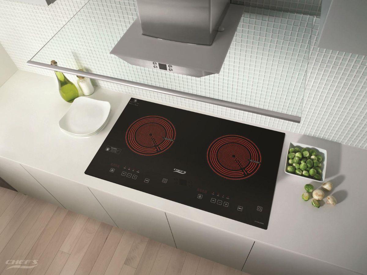 Chuyên gia hướng dẫn sử dụng bếp từ Chefs 888 đúng cách-3