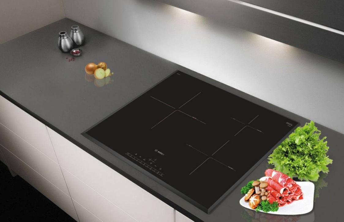 Vì sao nên mua bếp từ Bosch PIJ651FC1E