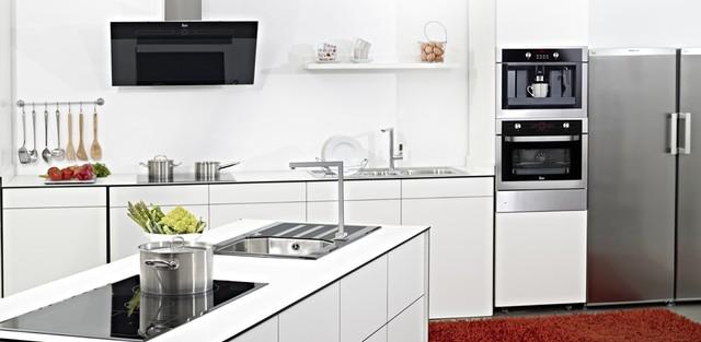 Ưu điểm của bếp từ Bosch PIJ651BB1E